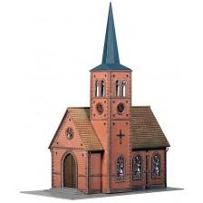 Faller 130239 - Kerk