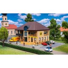 Faller 130888 - Postkantoor