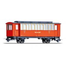 Tillig 13914 - NKB Personenwagen KB