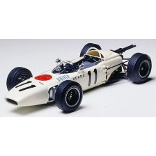 Tamiya 20043 - Honda F1 RA272 1/20