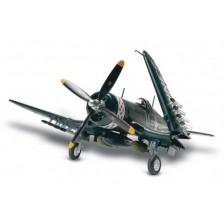 Revell 15428 - Corsair F4U-4 1/48
