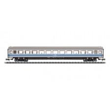 """Trix 15591 - SZ Schnellzugwagen """"MIMARA"""" 2. Klasse Beelmt"""