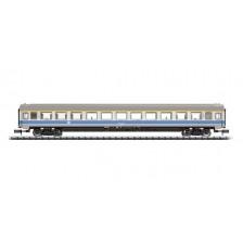 """Trix 15593 - SZ Schnellzugwagen """"MIMARA"""" 1. Klasse Aeelmt"""