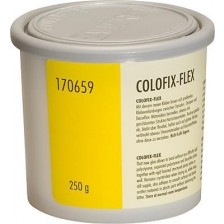 Faller 170659 - Colofix-Flex, 220 g