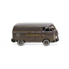"""Wiking 078816 - VW T1 (Typ 2) Kastenwagen """"UPS"""""""