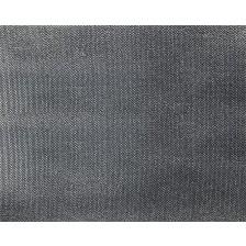 Faller 170825 - Decorplaat, Klinkers