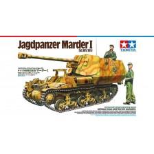 Tamiya 35370 - Jagdpanzer Marder I (Sd.Kfz.135) 1/35