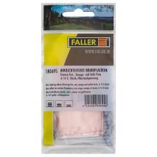 Faller 180695 - Minilichteffekte Brandflackern