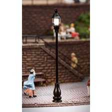 FALLER 180705 - LED-parklantaarn