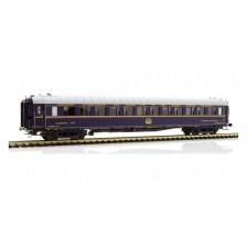 LS Models 49211 - CIWL Schlafwagen Typ Z