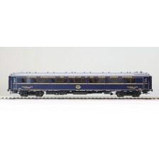 LS Models 49212 - CIWL Schlafwagen Typ Z