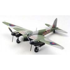 Tamiya 60765 - WB Mosquito NF (Mk XIII/XVII) 1/72