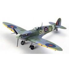 Tamiya 60756 - Supermarine Spitfire (Mk.Vb/Mk.Vb TROP) 1/72