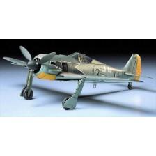 Tamiya 61037 - Focke-Wulf Fw190 A-3 1/48