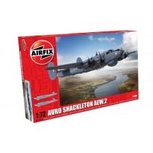Airfix A11005 - Avro Shackleton AEW.2 1/48