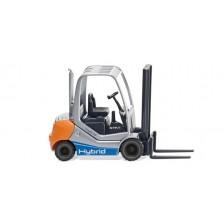 Wiking 066339 - Gabelstapler Still RX 70-30H