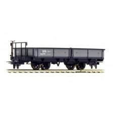 Bemo 2257296 - DFB Niederbordwagen Kkl 2776