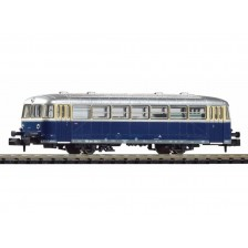 Piko 40682 - OBB Schienenbus Beiwagen