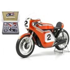 Tamiya 23210 - Honda CB750 Racing Masterwork