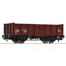 Roco 56284 - SBB Offener Güterwagen, Gattung Es