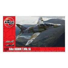 Airfix A03085A - BAe Hawk T.Mk.1A 1/72