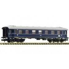 Fleischmann 863103 - DB Fernschnellzug-Wagen 2. Klasse Bauart AB4ü-35