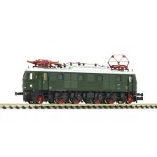 Fleischmann 731905 - DB Elektrolokomotive E 19 02 (DC)