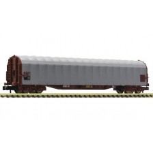 Fleischmann 837704 - SNCF Schiebeplanenwagen Bauart Rils