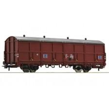 Roco 76550 - NS Postwagen Type Hbis