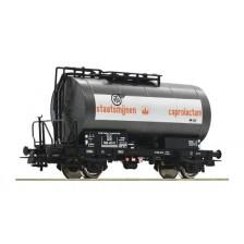 Roco 76691 - Algeco Staatsmijnen Caprolactam Kesselwagen