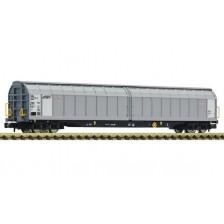Fleischmann 838317 - SNCF Großraum-Schiebewandwagen, Bauart Habbiins