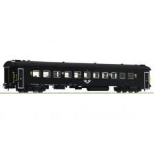 Roco 74515 - SJ Reisezugwagen 1. Klasse