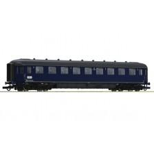 """Roco 74430 - NS Personenrijtuig 2e klasse """"Plan D"""""""