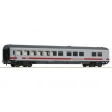 Roco 54162 - DB AG Intercity-Speisewagen