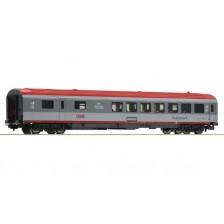 Roco 54165 - ÖBB Eurofima-Speisewagen