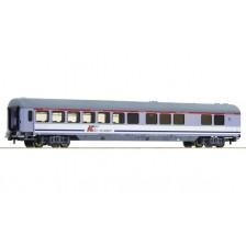 Roco 54174 - PKP Intercity Eurocity-Speisewagen