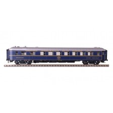 LS Models 49198 - CIWL Speisewagen Typ WR 52