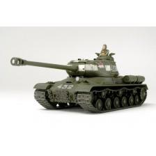 Tamiya 32571 - Russian Heavy Tank JS-2 1944 1/48