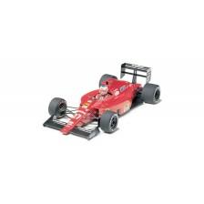 Tamiya 20024 - Ferrari F189 Portuguese GP Kit 1/20