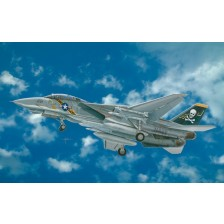 Italeri 2667 - F-14A Tomcat 1/48