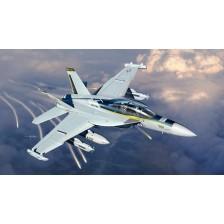 Italeri 2716 - EA-18G Growler 1/48