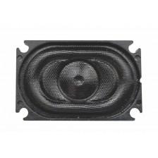 Piko 56331 - Lautsprecher, 8 Ohm/1W (für ICE 4)