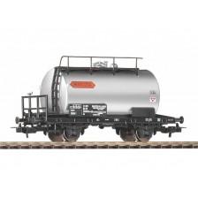 Piko 58777 - FS Kesselwagen Wascosa