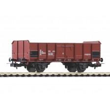 Piko 58942 - FS Offener Güterwagen Bauart Elo