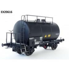 Exact-Train EX20616 - DB Kesselwagen Uerdingen 'ESSO'