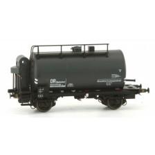 Exact-Train EX20617 - DRG Kesselwagen Uerdingen 'WIFO'