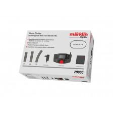 Marklin 29000 - Digitale instap startset 230 volt