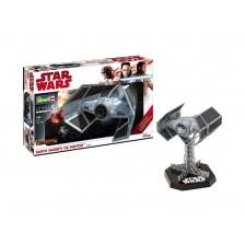 Revell 06881 - Darth Vader TIE-Fighter Star Wars 1/72
