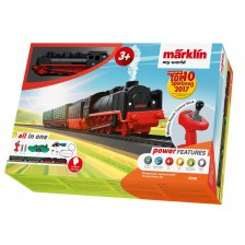 "Marklin 29308 - my world - startset ""Landbouw"""