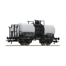 Roco 76692 - FS Kesselwagen mit Bremserhaus